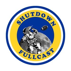 Shutdown Fullcast by Moon Crew