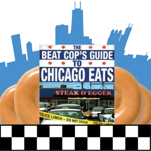 Beat Cop's Guide by Dave Haynes & Bull Garlington
