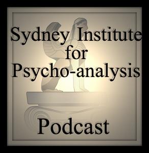 Sydney Institute For Psycho-Analysis