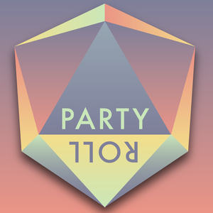 Party Roll - A 5E Dungeons and Dragons Podcast by Party Roll Podcast