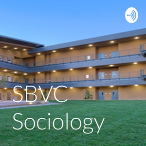 SBVC Sociology by SBVC Sociology