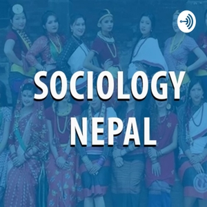 Sociology Nepal by Sapiens