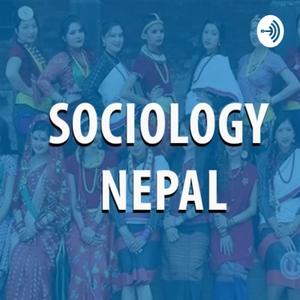 Sociology Nepal