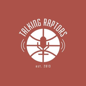 Talking Raptors by Comedy Records