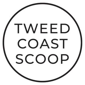 Tweed Coast Scoop