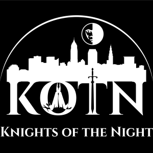 Knights of the Night Actual Play Podcast by Tom, Scott, Mike, Michael, Bob, Jim, Jonathon, Rachel, and Thomas