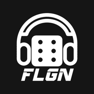 Signals from the Frontline by Frontline Gaming