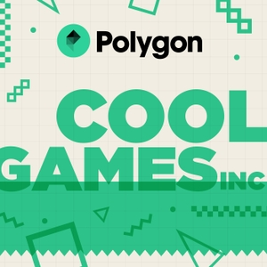 CoolGames Inc by Polygon