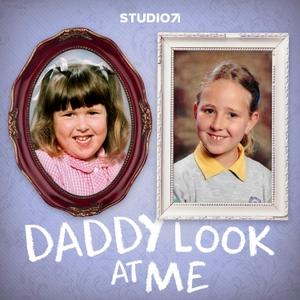 Daddy Look At Me by Helen Bauer, Rosie Jones & Studio71 UK