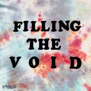 Filling The Void by Earios