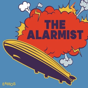 The Alarmist by Earios