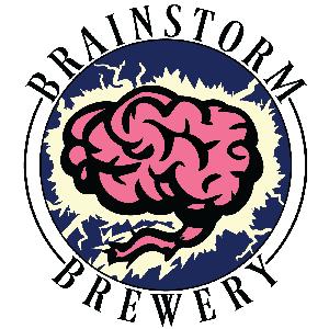 Brainstorm Brewery by Ryan, Corbin, Jason & Marcel