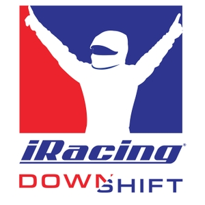 iRacing Downshift by iRacing.com