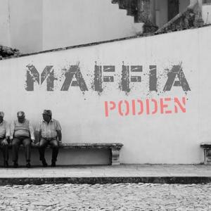 Maffiapodden by Maffiapodden
