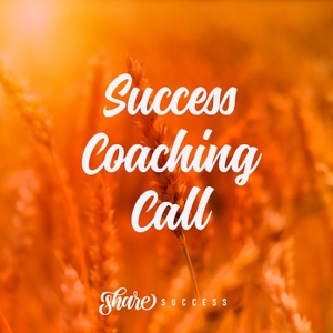 doTERRA Success Coaching Calls by Natalie and Andy Goddard and Tiffany Peterson