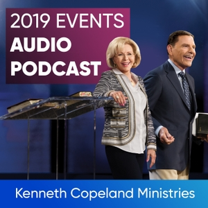 Kenneth Copeland Ministries 2019 Events by Kenneth Copeland Ministries