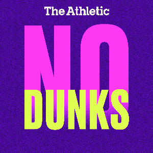 No Dunks by The Athletic
