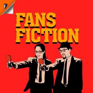 Fans Fiction by Fansland