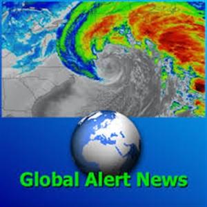 Global Alert News by globalalertnews