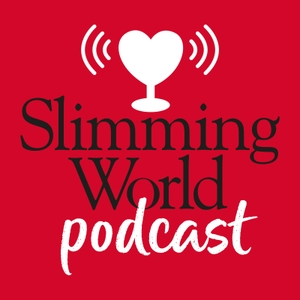 Slimming World Podcast by ASFB Productions