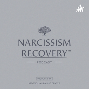 Narcissism Recovery Podcast by Yitz