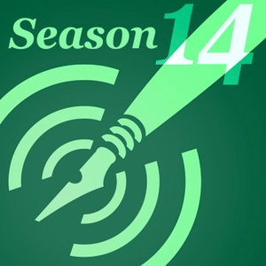 Archive Seasons 7-10 – Writing Excuses by Brandon Sanderson, Mary Robinette Kowal, Dan Wells, and Howard Tayler