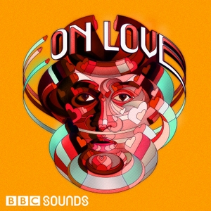 Jacob Hawley: On Love by BBC Radio