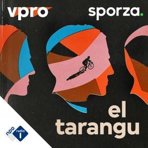 El Tarangu by NPO Radio 1 / VPRO
