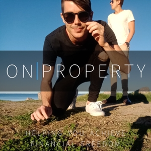 On Property Podcast by Ryan McLean