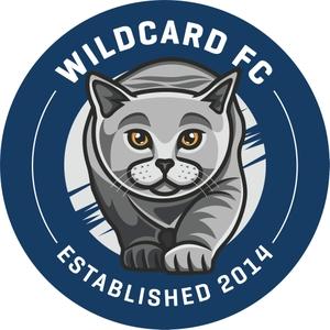 Wildcard FC by Wildcard FC