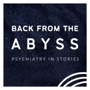 Back from the Abyss: Psychiatry in Stories by Craig Heacock MD