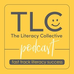 Fast Track Literacy Success by camilla Occhipinti
