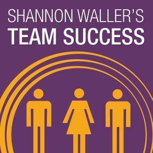 Shannon Waller's Team Success by Shannon Waller - Strategic Coach