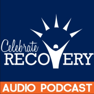 New Life Community Church | Celebrate Recovery Channel by New Life Community Church