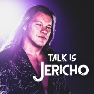 Talk Is Jericho by Westwood One