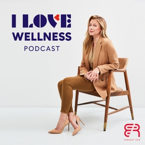 I Love Wellness with Lo Bosworth by Embassy Row