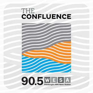 The Confluence by 90.5 WESA