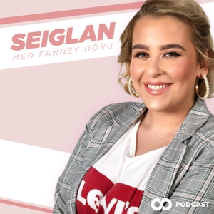 Seiglan by Áttan Podcast