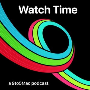 9to5Mac Watch Time by 9to5Mac