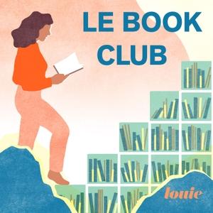 Le Book Club by Louie Media