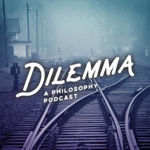 Dilemma Podcast by Jay Shapiro