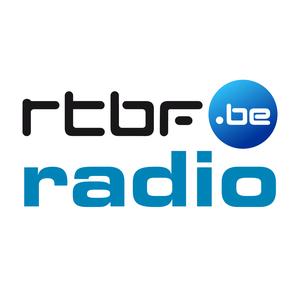 Les derniers podcasts de la RTBF.be by RTBF