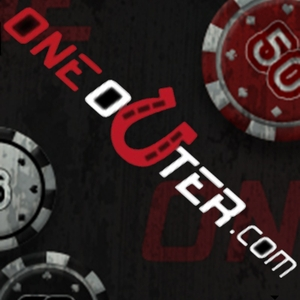 Oneouter.com by Oneouter.com