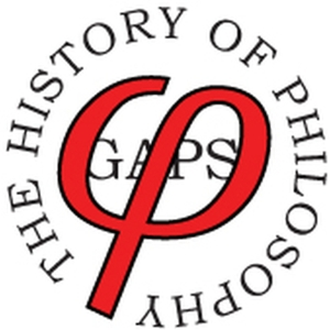 History of Philosophy Without Any Gaps by Peter Adamson