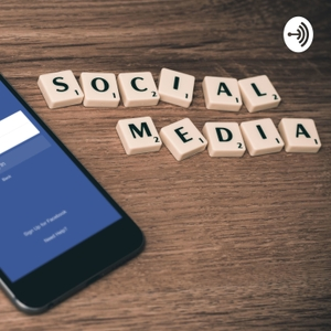 Social Media Marketing secrets ( Hindi / Urdu )
