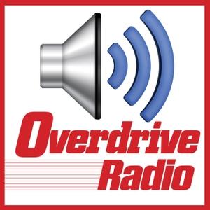 Overdrive Radio by Overdrive Radio