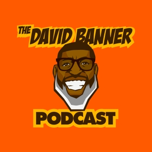 The David Banner Podcast by David Banner
