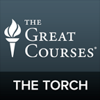 The Torch: The Great Courses Podcast by The Great Courses