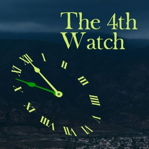 4th Watch Podcast by Inland Beacon