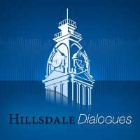 Hillsdale Dialogues Podcast by Hillsdale College